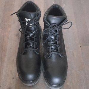 Red Wing Shoes Shoes   Red Wing 357